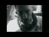 Русский трейлер к фильму Аполлон 18 / Apollo 18