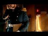 Любовь императора. 5 серия (2003)